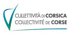 logo CdC_20x10 2018 10ko (2)
