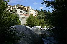 pietrapola-les-bains-thermes-corse